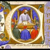 Boethius Quotes
