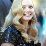 Amanda Seyfried quotes