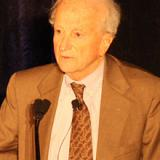 Gary Becker quotes