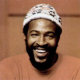 Marvin Gaye Quotes