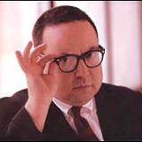 Allan Sherman quotes