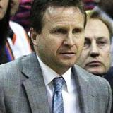 Scott Brooks Quotes