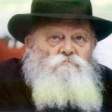 Baal Shem Tov Quotes