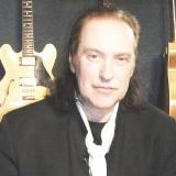 Dave Davies Quotes