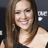 Alyssa Milano quotes