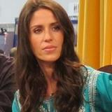 Soleil Moon Frye Quotes