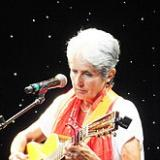 Joan Baez Quotes