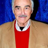 Burt Reynolds quotes