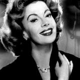Jayne Meadows quotes