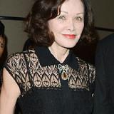 Barbara Amiel Quotes