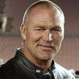 Brian Bosworth Quotes