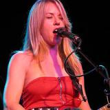 Liz Phair Quotes