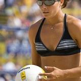 Misty May-Treanor Quotes