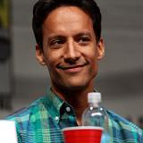 Danny Pudi Quotes