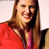 Missy Franklin Quotes