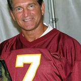Joe Theismann quotes