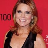 Savannah Guthrie Quotes