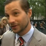 Logan Marshall-Green Quotes