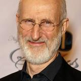 James Cromwell Quotes