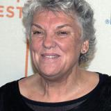 Tyne Daly Quotes