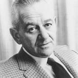 William Wyler Quotes