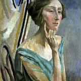Edith Sitwell Quotes