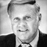 Dick Van Patten quotes
