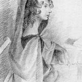 Anne Bronte quotes