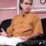 Mickey Hart Quotes