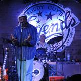 Buddy Guy Quotes