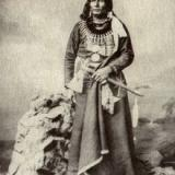 Standing Bear Quotes