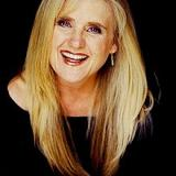 Nancy Cartwright Quotes
