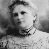 Kate Chopin Quotes