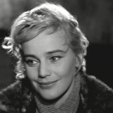 Maria Schell Quotes
