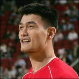 Yao Ming Quotes