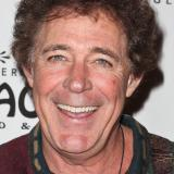 Barry Williams Quotes