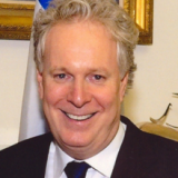 Jean Charest quotes