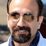 Asghar Farhadi Quotes