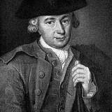 Johann Georg Hamann Quotes