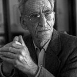 George Oppen Quotes