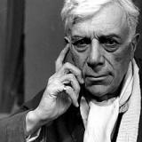 Georges Braque Quotes