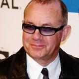 Bernie Taupin Quotes