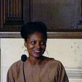 Tracy K. Smith Quotes