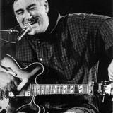 Fred Frith Quotes