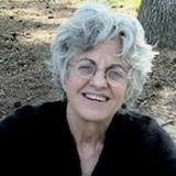 Annie Gottlieb Quotes