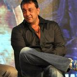 Sanjay Dutt Quotes