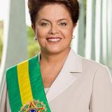 Dilma Rousseff Quotes
