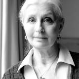 Doris Humphrey Quotes