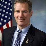 Scott Brown Quotes