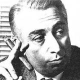 Roland Barthes quotes